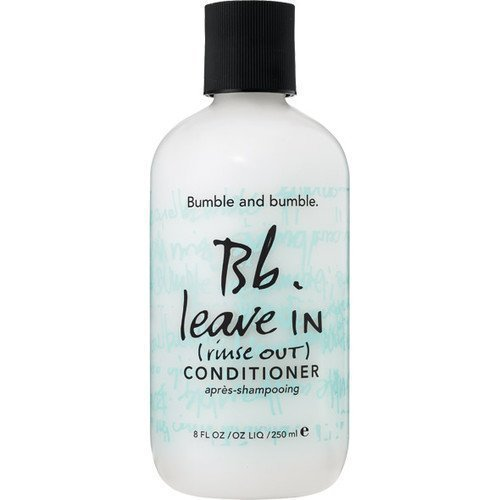 Bumble and bumble Leave In (Rinse Out) Conditioner