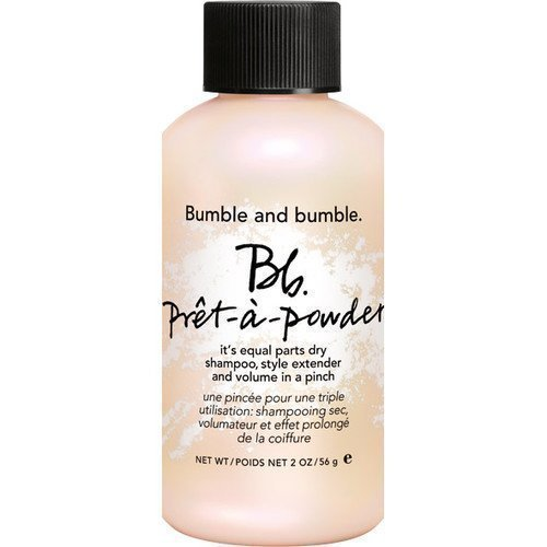 Bumble and bumble Pret-a-Powder 56 g