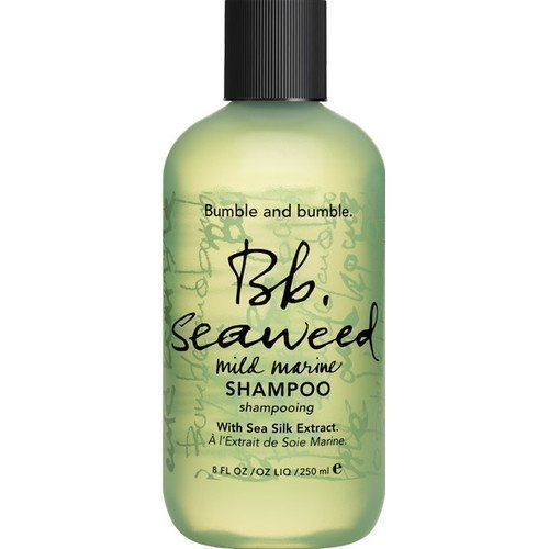 Bumble and bumble Seaweed Shampoo 250 ml