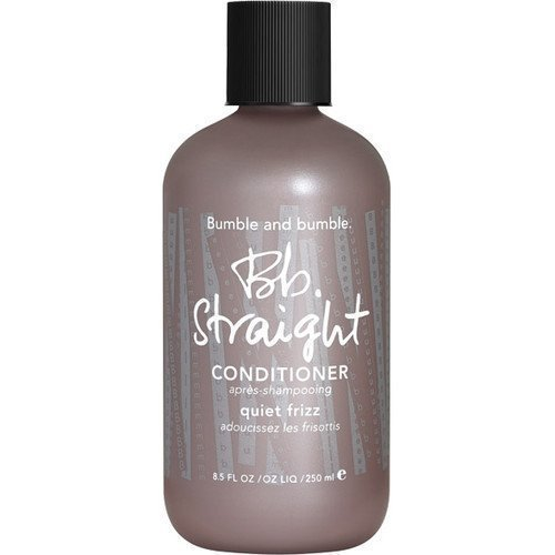 Bumble and bumble Straight Conditioner