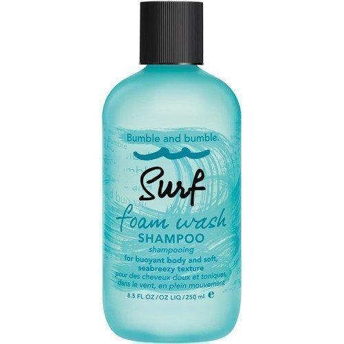 Bumble and bumble Surf Foam Wash Shampoo 250 ml