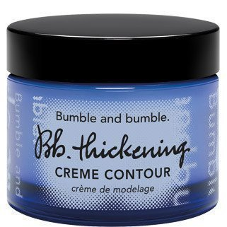 Bumble and bumble Thickening Creme Contour