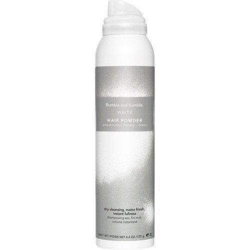 Bumble and bumble White Hair Powder 28 g