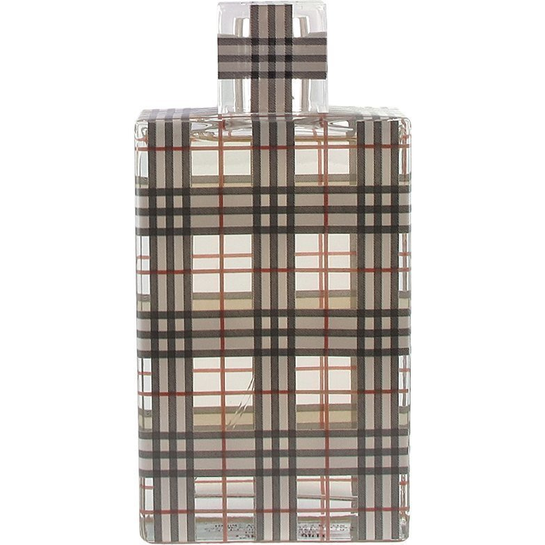 Burberry Brit EdP EdP 100ml