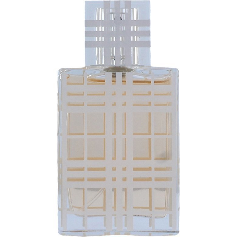 Burberry Brit EdT EdT 30ml