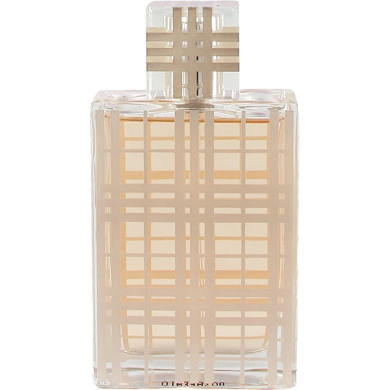 Burberry Brit EdT EdT 50ml