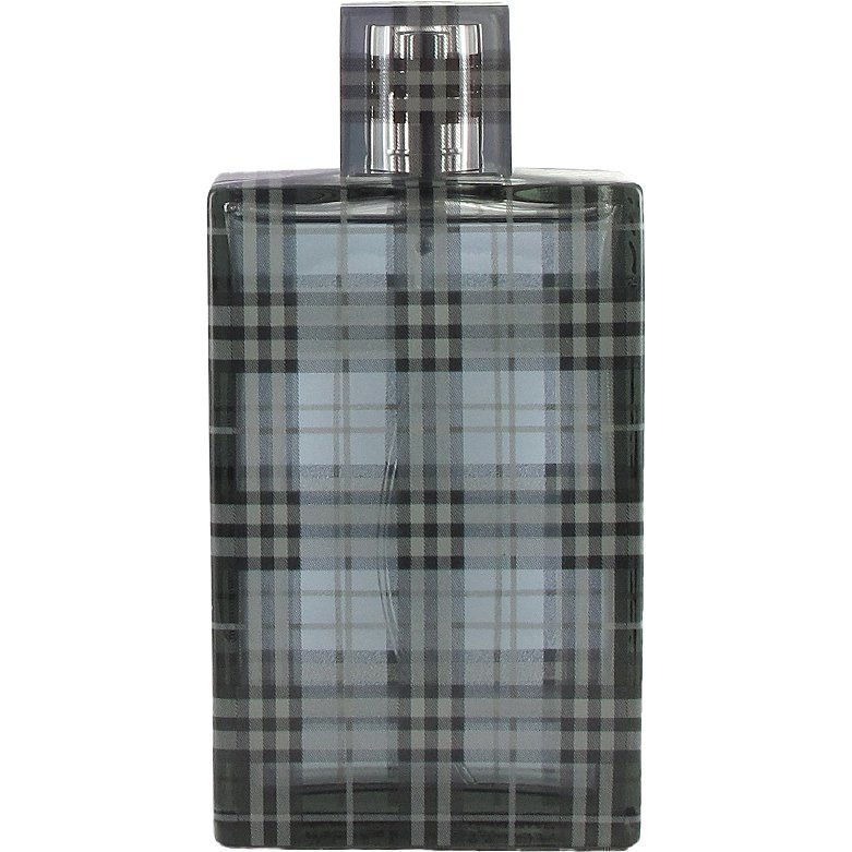 Burberry Brit Men EdT EdT 100ml