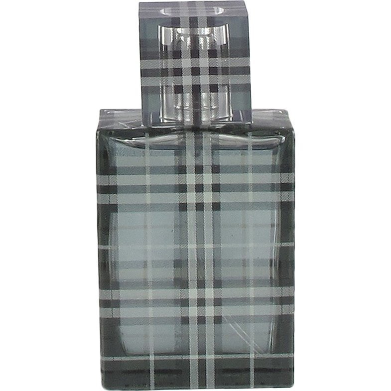 Burberry Brit Men EdT EdT 30ml