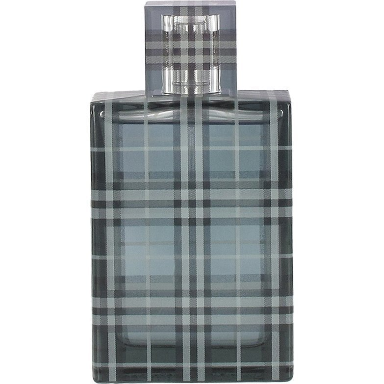 Burberry Brit Men EdT EdT 50ml