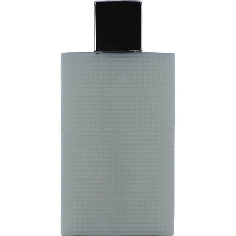 Burberry Brit Rhythm After Shave Balm After Shave Balm 150ml