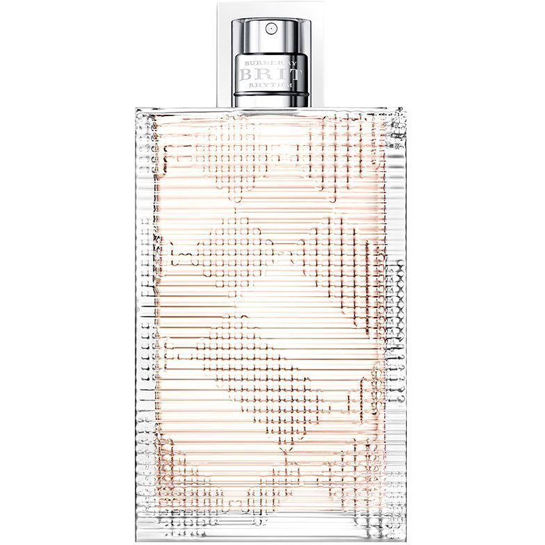 Burberry Brit Rhythm EdT EdT 50ml