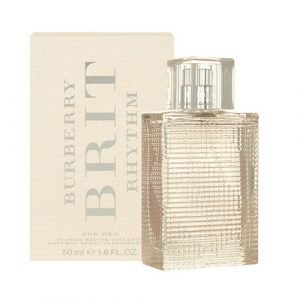 Burberry Brit Rhythm Floral 30 Ml