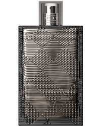 Burberry Brit Rhythm For Him Intense EdT 50ml