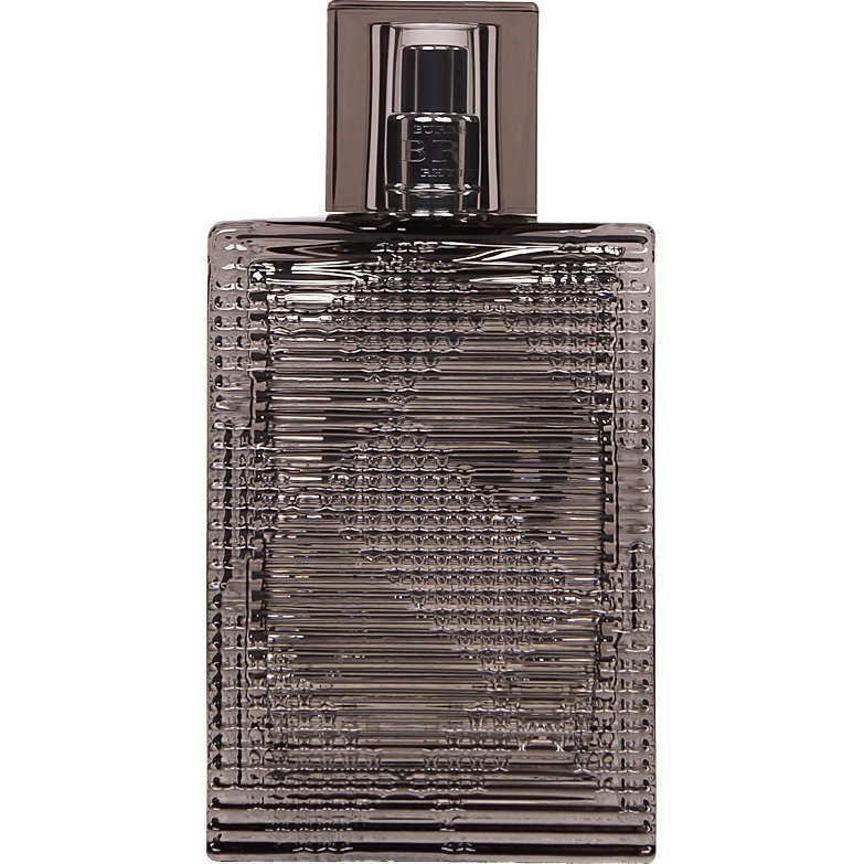 Burberry Brit Rhythm For Men Intense EdT EdT 50ml