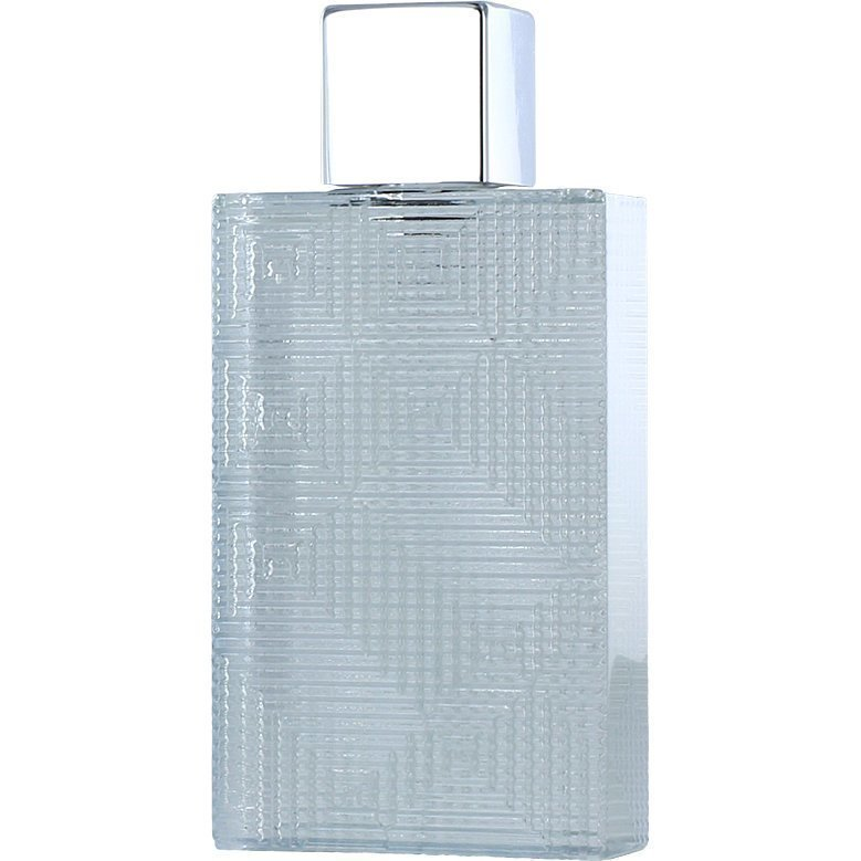 Burberry Brit Rhythm Shower Gel For Men Shower Gel For Men 150ml
