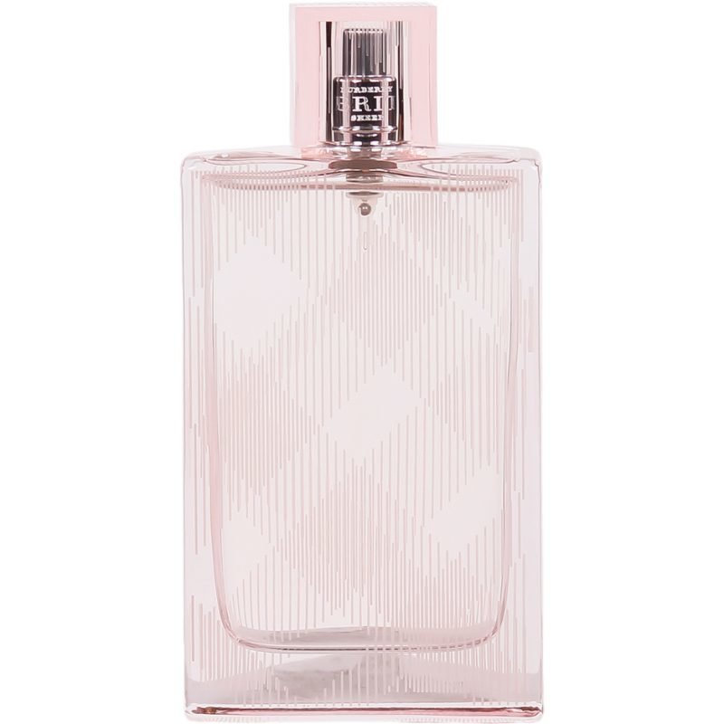 Burberry Brit Sheer EdT EdT 100ml
