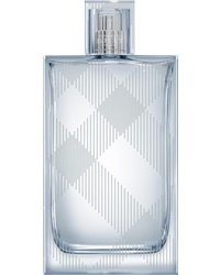 Burberry Brit Splash Men EdT 100ml