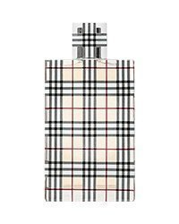 Burberry Brit Women EdP 100ml