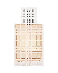 Burberry Brit Women EdT 30ml