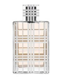 Burberry Brit Women EdT 50ml
