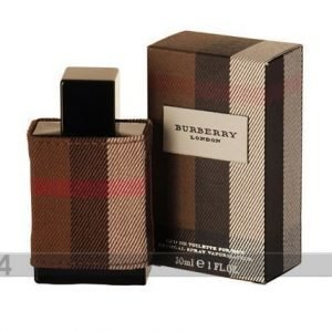 Burberry Burberry London Edt 30ml