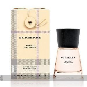 Burberry Burberry Touch Edp 50ml
