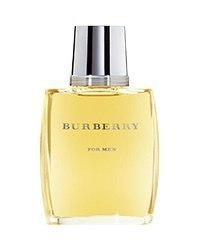 Burberry Classic for Men EdT 100ml