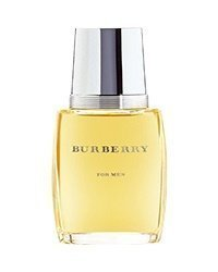 Burberry Classic for Men EdT 50ml