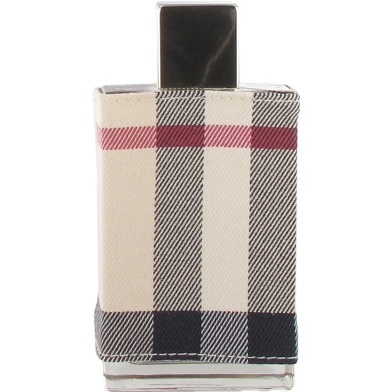 Burberry London EdP EdP 100ml