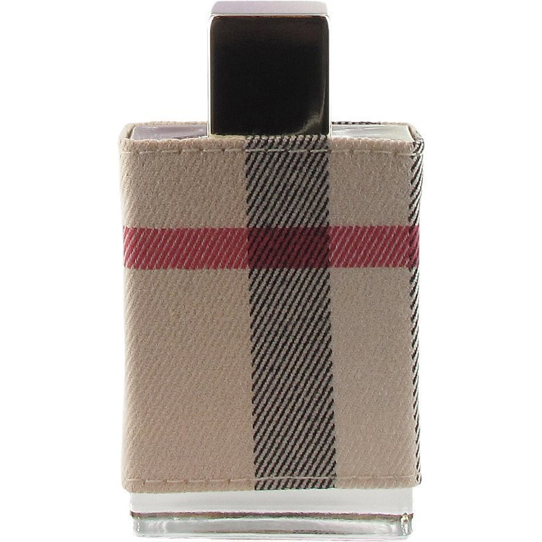 Burberry London EdP EdP 50ml