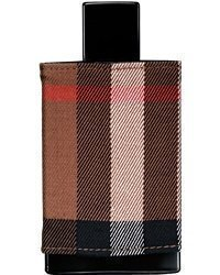 Burberry London for Men EdT 30ml
