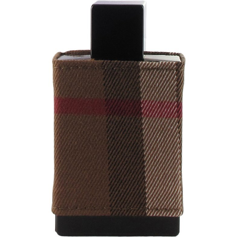 Burberry London for Men EdT EdT 50ml