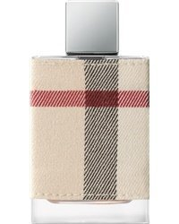 Burberry London for Woman EdP 50ml