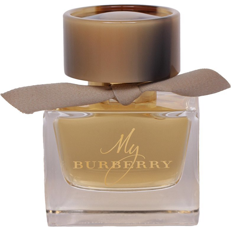Burberry My Burberry EdP EdP 50ml