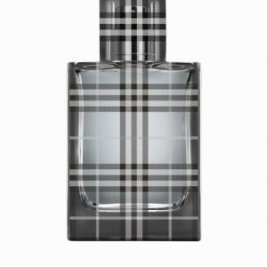 Burberry Perfume Brit For Men Edt 30 ml Tuoksu