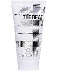 Burberry The Beat Body Lotion 50ml