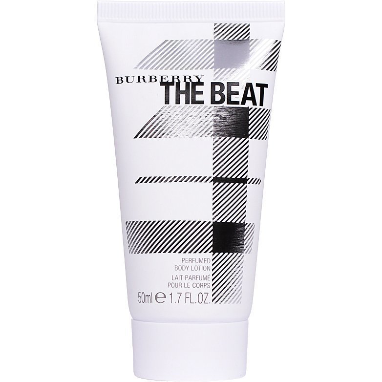 Burberry The Beat Body Lotion Body Lotion 50ml