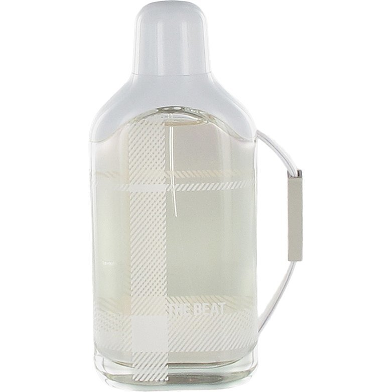 Burberry The Beat EdT EdT 75ml
