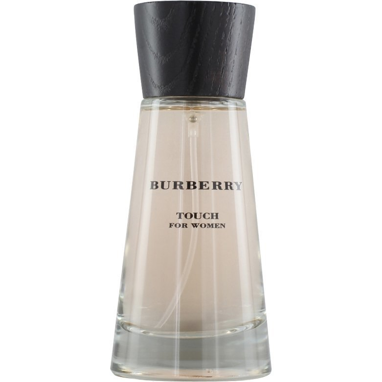Burberry Touch EdP EdP 100ml