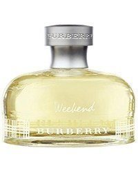 Burberry Weekend EdP 50ml