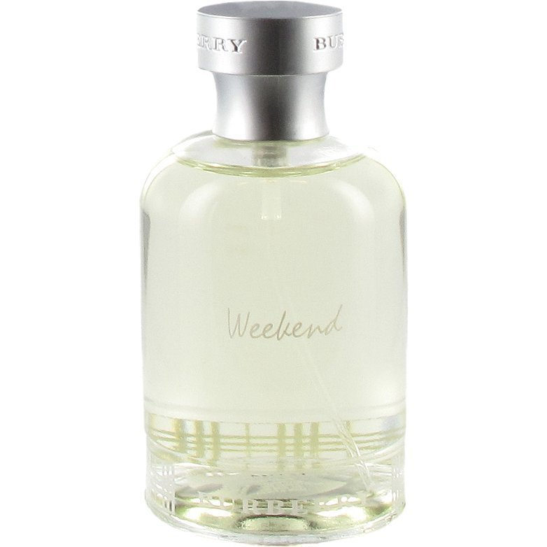 Burberry Weekend for Men EdT EdT 100ml