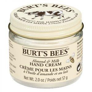 Burt's Bees Almond & Milk Hand Cream 57 G
