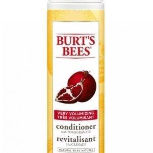 Burt's Bees Conditioner Very Volumizing 295 Ml Hoitoaine