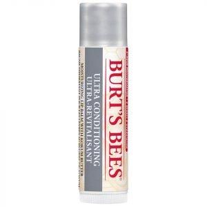 Burt's Bees Lip Balm Ultra Conditioning 4.25 G
