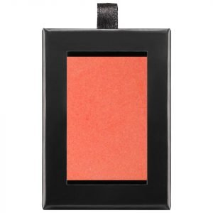 Butter London Blushclutch Single Blusher Tiger Lily