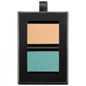 Butter London Eye Shadow Duo Lush Tropics