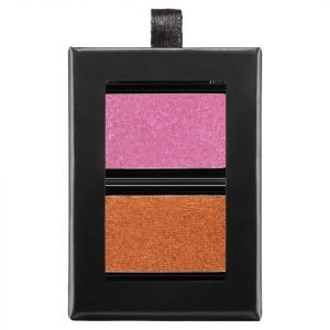 Butter London Eye Shadow Duo Perfect Pops
