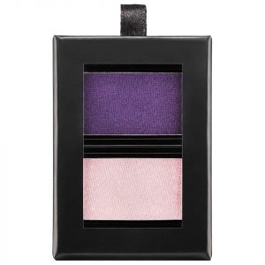 Butter London Eye Shadow Duo Sassy Pants