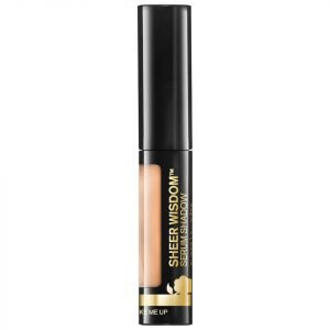 Butter London Sheer Wisdom Serum Eye Shadow 4 Ml Sepia Tan