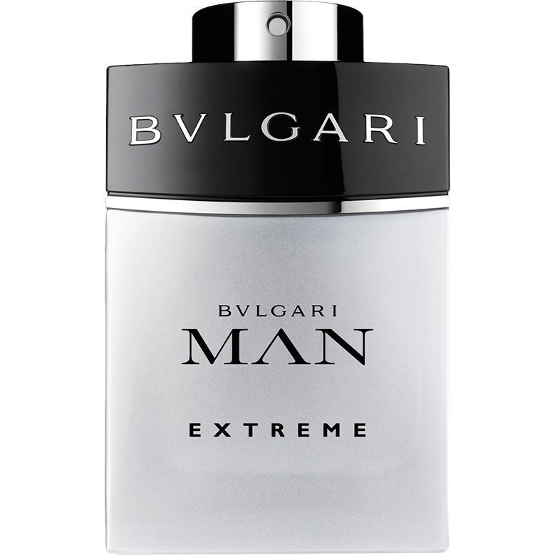 Bvlgari Bvlgari Man Extreme EdT EdT 60ml